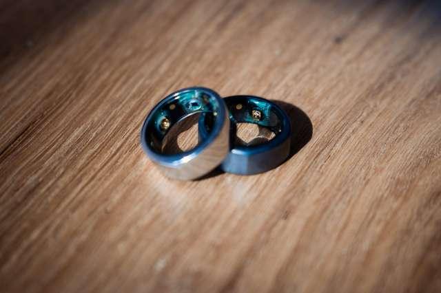 ¿Predicción de coronavirus? Los trabajadores de emergencias de SF usan anillos de última generación en un nuevo estudio
